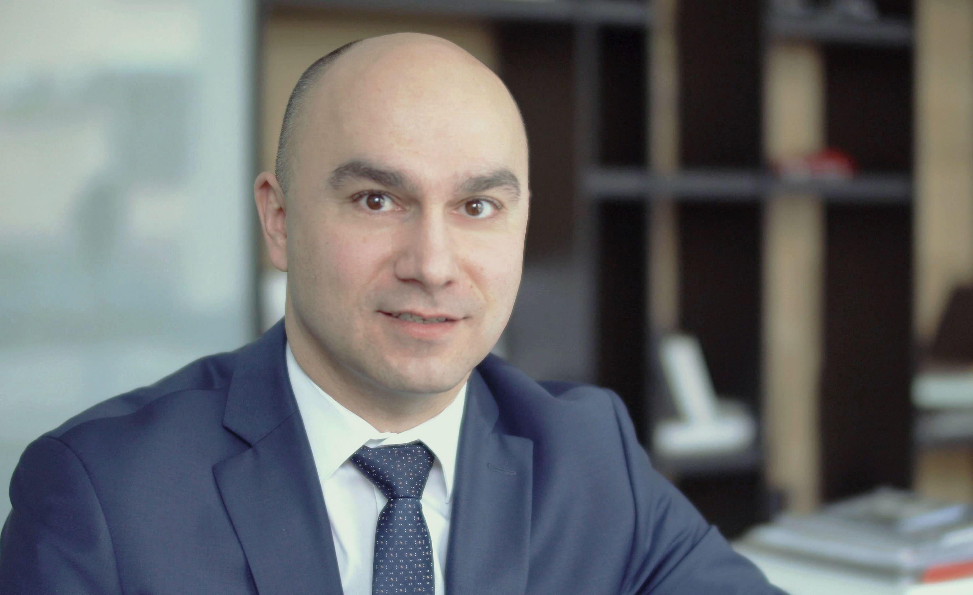 Тимофей Лученок